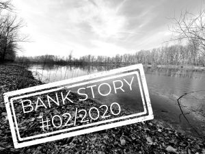 bank story #02/2020