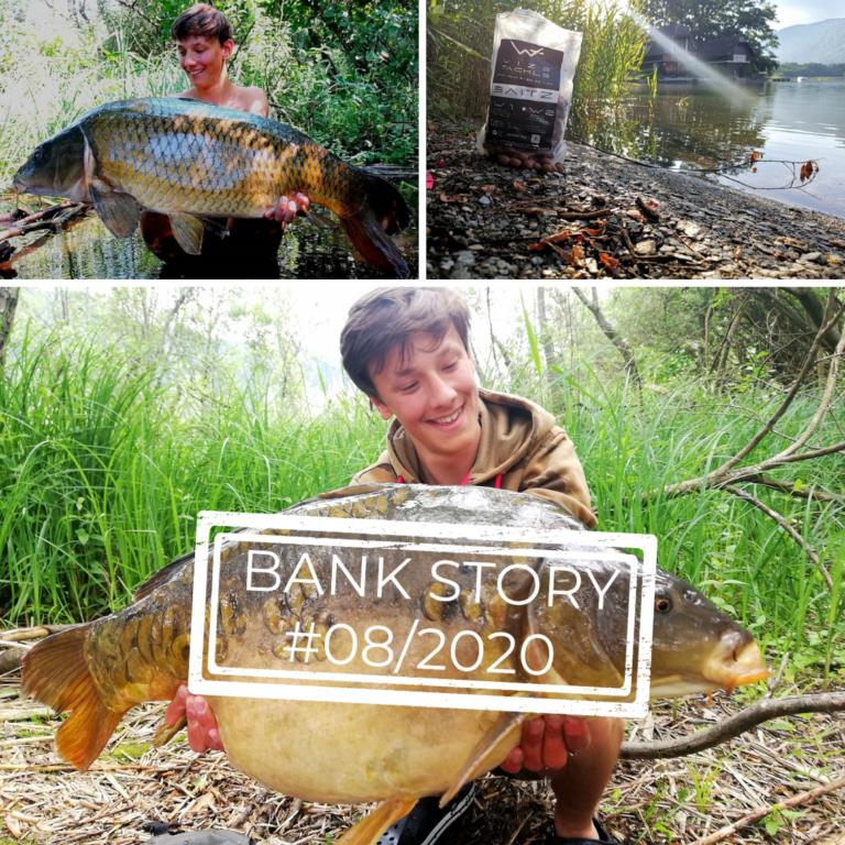 bank story #08/2020