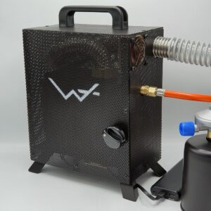 wizetackle - ht2